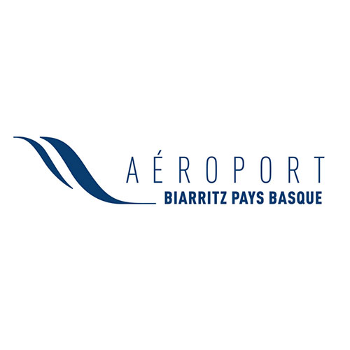https://biarritz.aeroport.fr/fr/