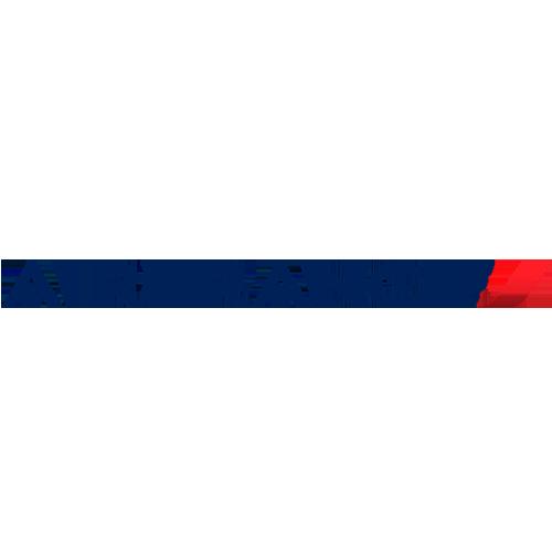 https://www.airfrance.fr/
