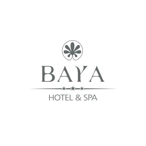 baya hotel