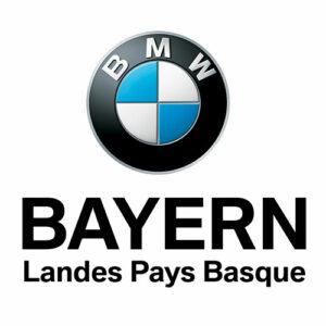 BMW Bayern Landes