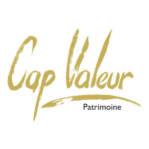 https://www.capvaleur.group
