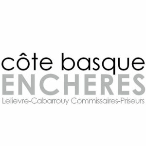 http://www.cotebasqueencheres.com/