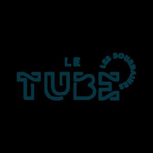 le-tube-les-bourdaines-20190821173316