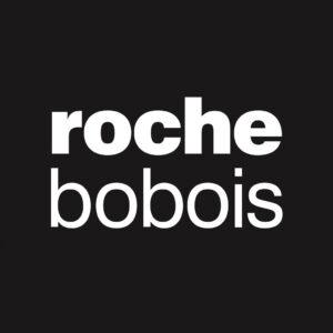 https://www.roche-bobois.com/fr-FR/magasins/biarritz