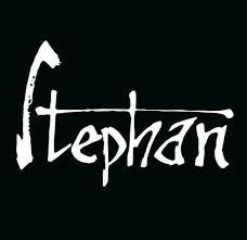 http://www.stephan.fr/