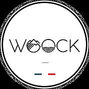 Woock Shop
