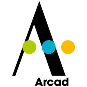 ARCAD 64