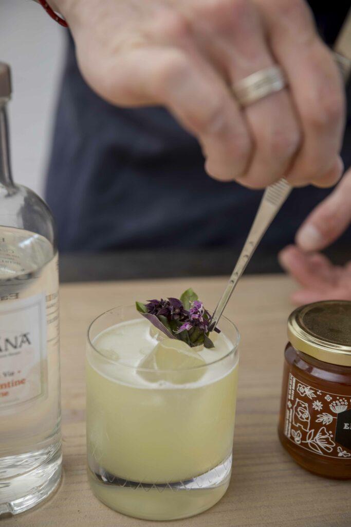 cocktails tom fizz-12
