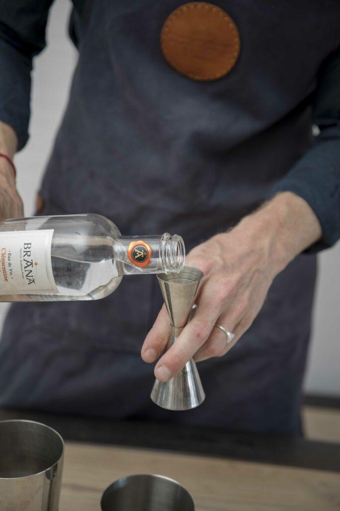 cocktails tom fizz-9