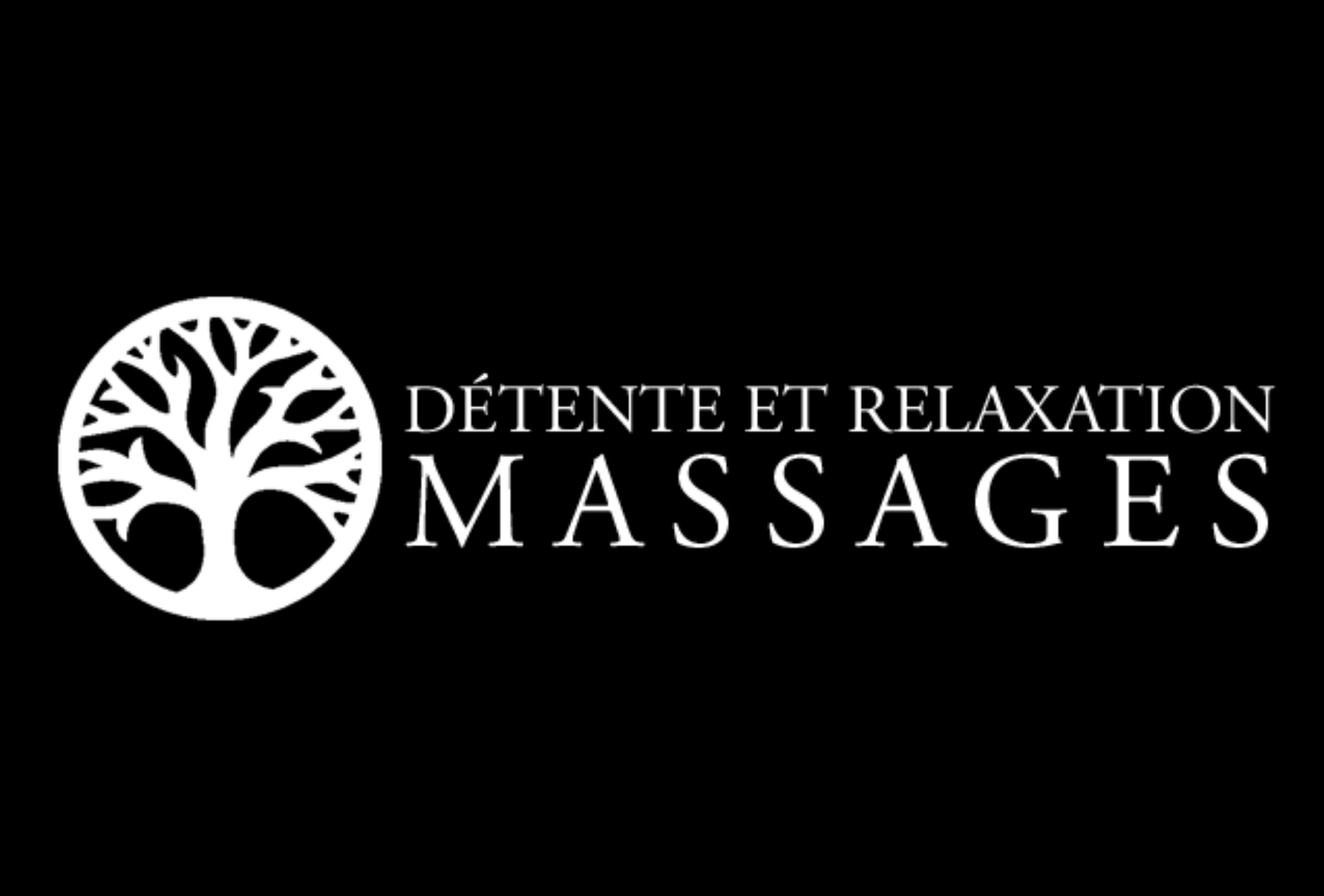 Détente et Relaxation Massages