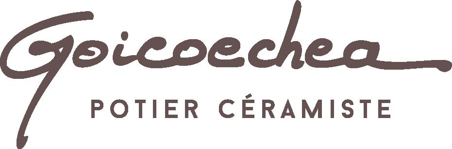 Goeicochea