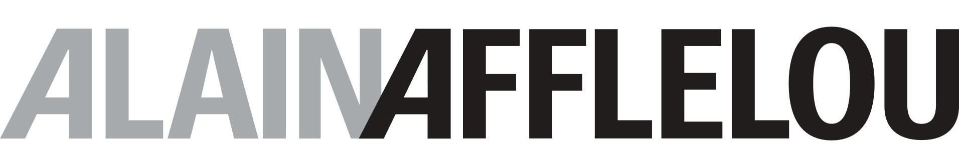 Alain Affleflou