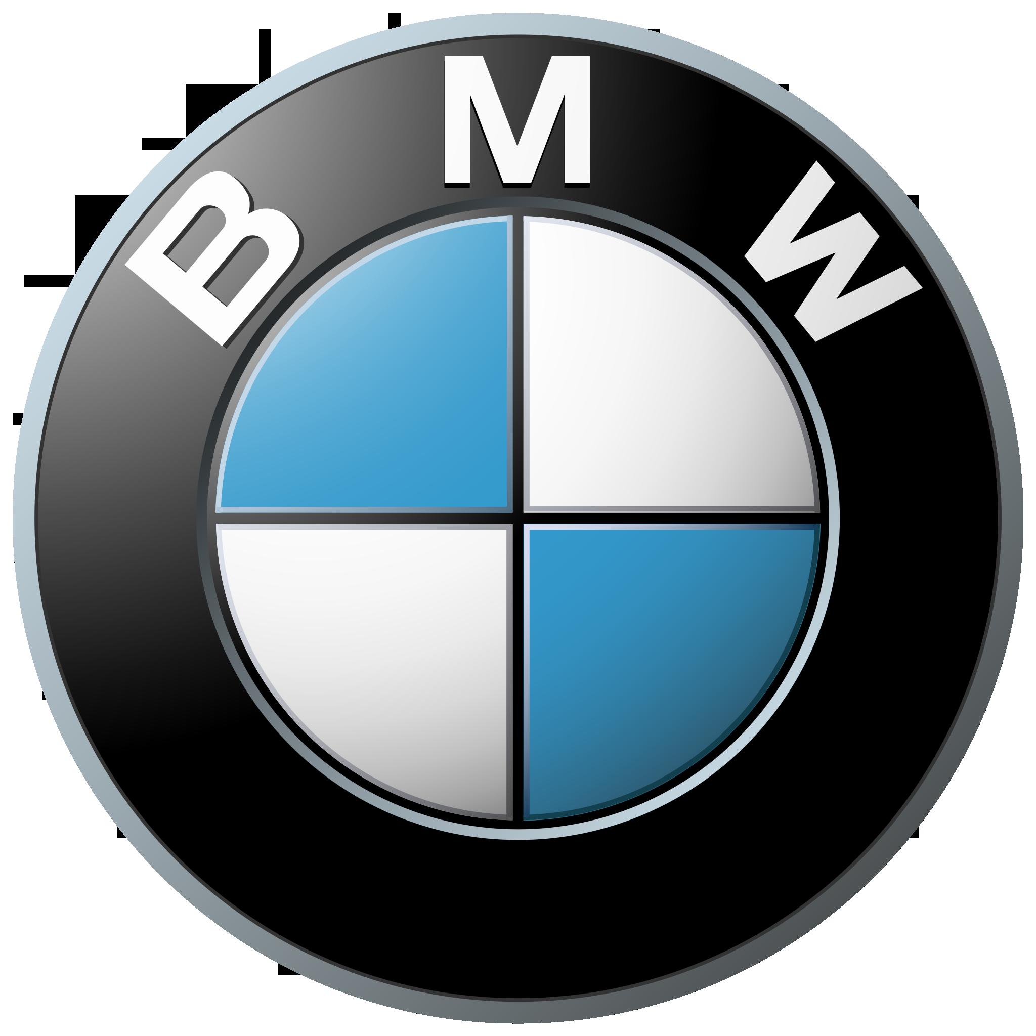 BMW Pays basque