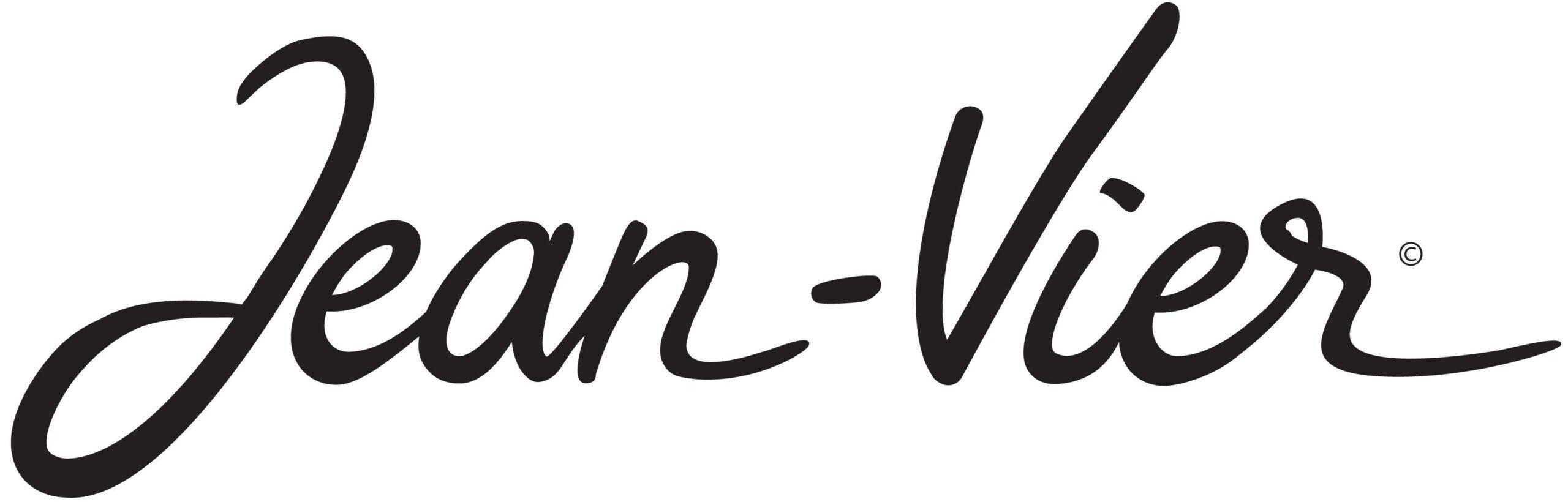 Jean-Vier